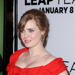 Leap Year Premieres, Beginning The Onslaught Of Valentine's Day RomComs