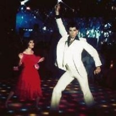 From Disco, To Saturday Night, To Comeback Fever: Are Manhattanites Masochists?