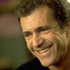 Could Mel Gibson, Arrest Expunged From Record, Actually Have A Big Comeback?