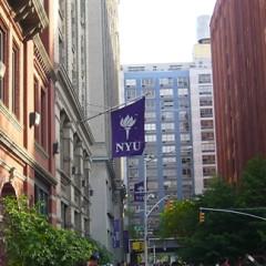 So, Where SHOULD NYU Build Its Next Mega-Dorm?