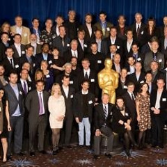 Photo Of The Day: Where's Oscar?