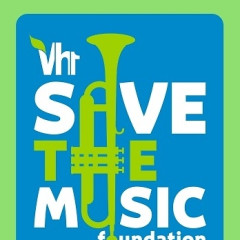 Today's Newsletter Giveaway: Two Tickets To VH1's Save The Music Foundation Benefit!