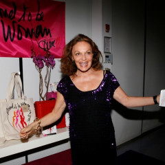 DVF Is