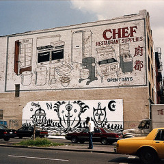 Is Keith McNally Killing The Bowery As He Tries To Revive It?