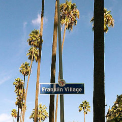 The New Hills: Franklin Village, The Most Silently Obnoxious Neighborhood In L.A.