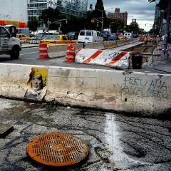 Will Houston Street Revamp Plunder Pulino's Thunder?