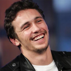 James Franco: Actor, Student, Soap Star... Author?