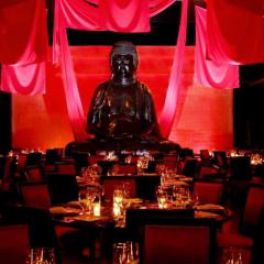 Buddha Bar's Baby Daddy/Ownership Drama Continues