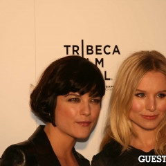 The Chanel Dinner Brings (Even More) Elegance To Tribeca