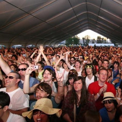 Coachella Update: Set Times Released, Which Stages Will You Be At?