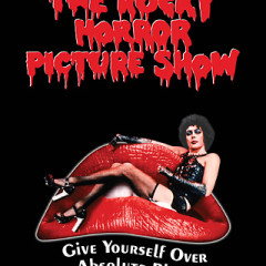 What To Expect At Your First 'Rocky Horror Picture Show' Viewing
