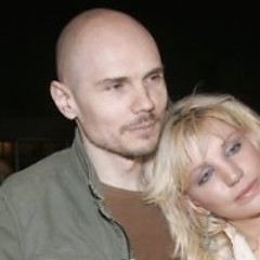 Billy Corgan Trashes Courtney Love On Twitter