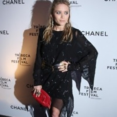 The Tribeca Film Festival: Party Planning