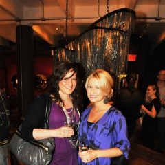 Fabulous Furniture At Hudson Showroom Grand Opening