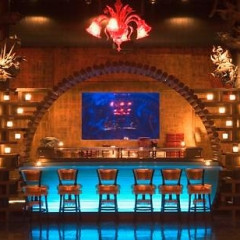 Buddha Bar Opening In D.C. Tonight For Friends And Family!