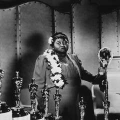 Oscar Award Is Missing, Academy Is Kinda Mean