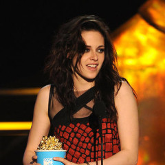 And The Nominees For The MTV Movie Awards Are...