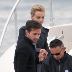 Cannes Film Festival: Red Carpet Roundup