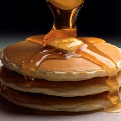 IHOP With Officers On Pancake Patrol May Open In Georgetown