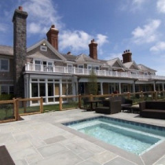 Hamptons House of the Day