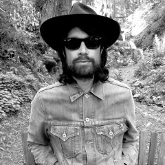 On Nightlife, The Beatles & Hummers: Interview With Myles Hendrik