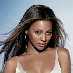 Mt. Olympus Man Sues Beyonce For