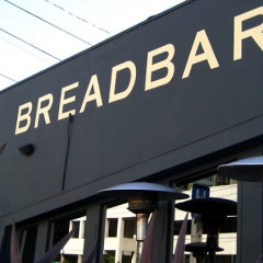 Pop-Up Ramen Takes Over Breadbar On West 3rd