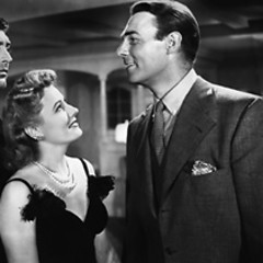 Vintage Films Are A Great Date Option, Especially When They Star Cary Grant And Are Free