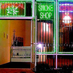 Over 400 Weed Shops Must Close Today