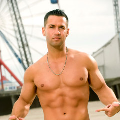 YouTube Of The Day: The Situation's First Single