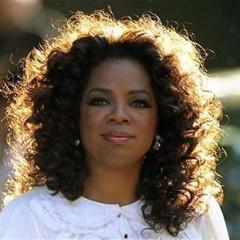 Let's Pick The Next Oprah