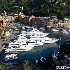 St. Tropez: The Hamptons Of The European Union