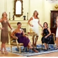 Bravo Debuts Real Housewives Of DC Clip, And It's Not Boring