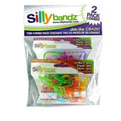 Can We Ban Silly Bandz Already?