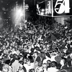 NYC Nightlife's Past Is Killing Its Present