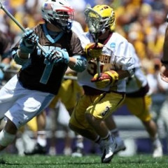 The Quintessential Guide To Preppy Sports: Lacrosse