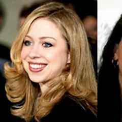 Chelsea Clinton: Inconsiderate Bride-To-Be?