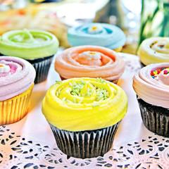 Stop Traffic, Magnolia Bakery Opens Tomorrow