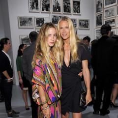 'Dennis Hopper Double Standard' Opens At MOCA