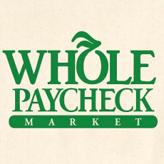 Battle of the Groceries: Trader Joe's vs. Whole Foods
