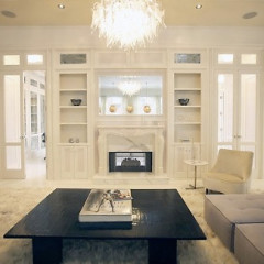 Our Favorite NYC Celebrity Homes