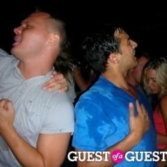 The 2010 GofG Picks For Best Hamptons Bars