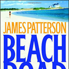 The Perfect Cross-Genre Summer Beach Reading