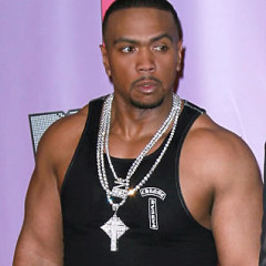 Timbaland On Suicide Watch Over Stolen Bling