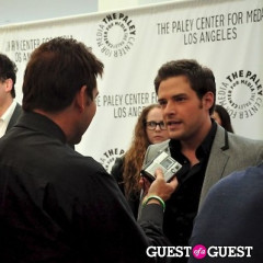 Sneak Peeking TV At The NBC PaleyFest Fall Preview