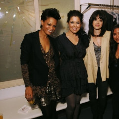 Fashion's Night Out: The Best Of The GofG Galleries