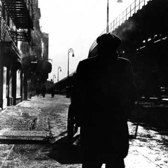 Catch The Bowery In Its Old, Seedy Glory At Film Forum This Week