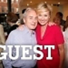 GofG Exclusive: Tina Brown Tells Us Why Her Attempt To Acquire Newsweek Failed