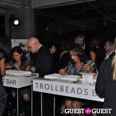 Trollbeads' West Coast Launch Party