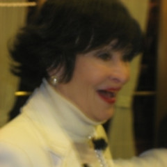Chris Brown Loves The Kids; Chita Rivera Thinks One Beatle In Particular Is Sexy